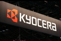Kyocera et Ube Industries forment une joint-venture
