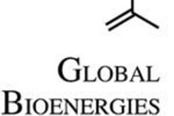 Global Bioenergies lève 6,2 millions d'euros