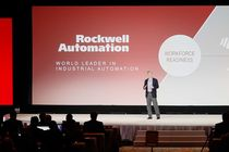 Transition digitale : Rockwell Automation optimise la production de manière intelligente et flexible