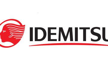 Lubrifiants : Idemitsu pourrait se séparer de l'une de ses filiales