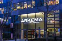 Arkema place une obligation verte de 300 M€