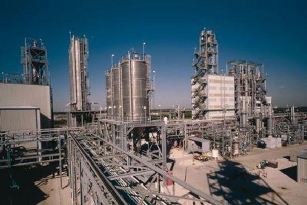 HDPE : LyondellBasell retarde le démarrage de son unité texane de La