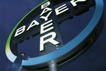 Bayer à l'assaut de Monsanto