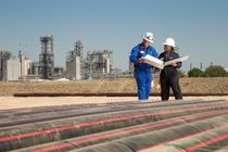ExxonMobil voit grand en Chine