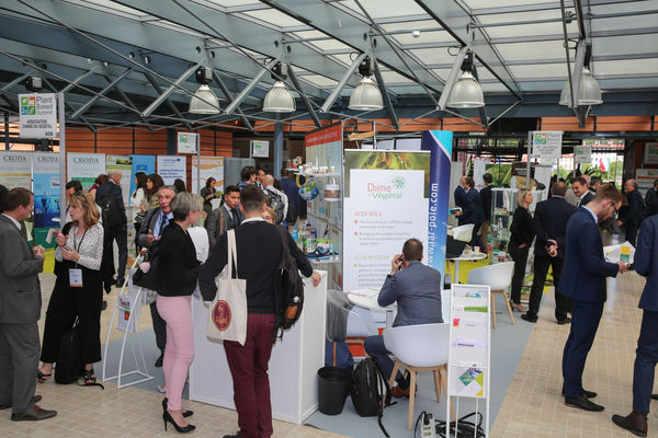 Mission accomplie pour le Plant Based Summit