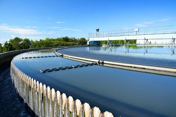 Traitement de l'eau : Sulzer acquiert Nordic Water