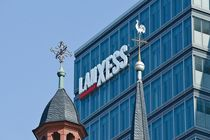 Lanxess distribue son désinfectant Rely+On Virkon dans 13 pays