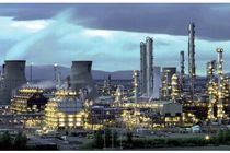 Ineos engage 60 M£ à Grangemouth