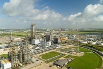 Polypropylène : Braskem lance sa production commerciale au Texas