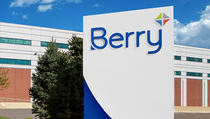 Films durables et respirants : Berry Global augmente sa capacité de production