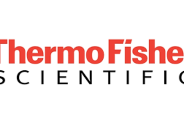 Thermo Fisher Scientific s'empare de Brammer Bio