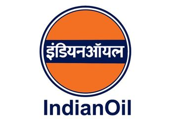 De grands projets pour Indian Oil en Inde