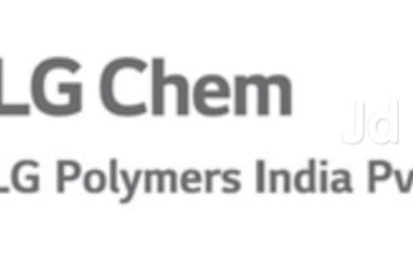 Accident industriel : LG Polymers India sommé d'évacuer son stock de styrène