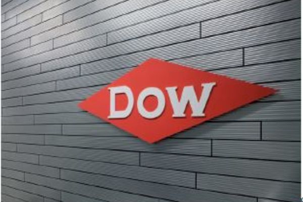 Dow va investir 300 M$ pour muscler sa production en Chine