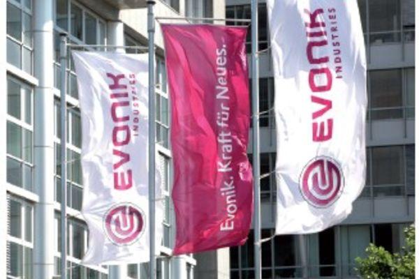 Evonik va acquérir la division de JM Huber pour 630 M$