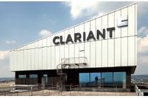 Biocarburants : Clariant accorde une licence Sunliquid en Chine