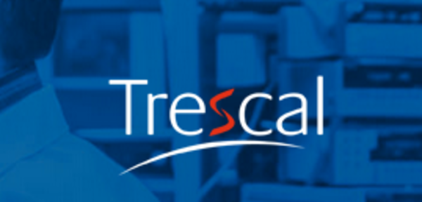Trescal acquiert Australian Calibrating Services