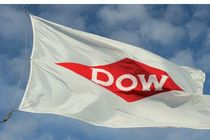 Dow officialise sa séparation de DowDuPont
