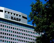 BASF réaligne sa division Global Business Services