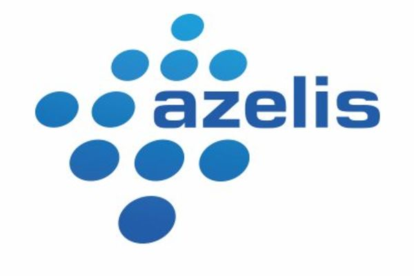 Apax Partners sur le point de céder Azelis