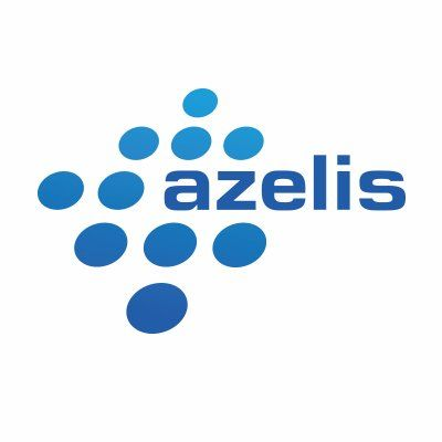 Commerce chimique : Azelis s'empare de Vigon International