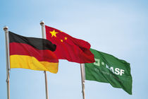 BASF vise un second Verbund en Chine